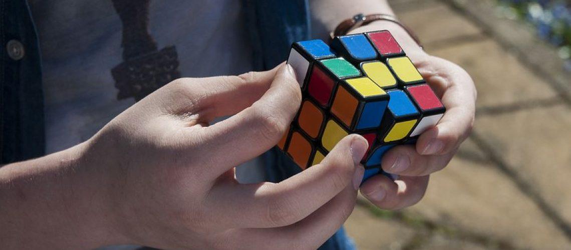 cube-2210452__480